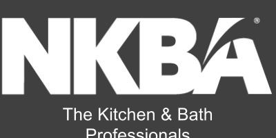 Kitchen Cabinets Orlando FL