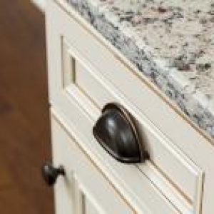 best kitchen cabinets