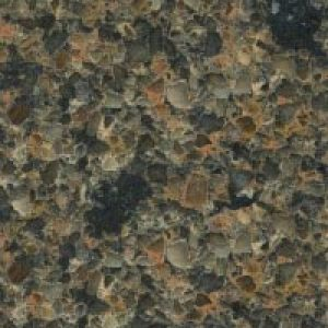 Black Canyon Silestone