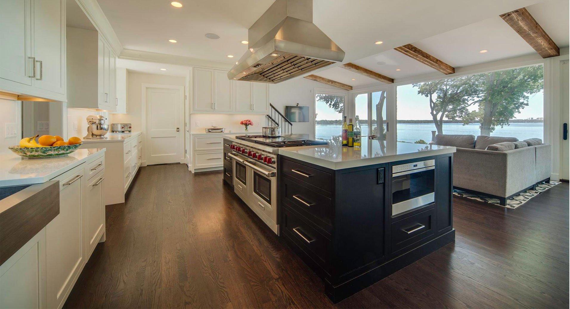 Kitchen Cabinets And Bathroom Design Longwood Florida
