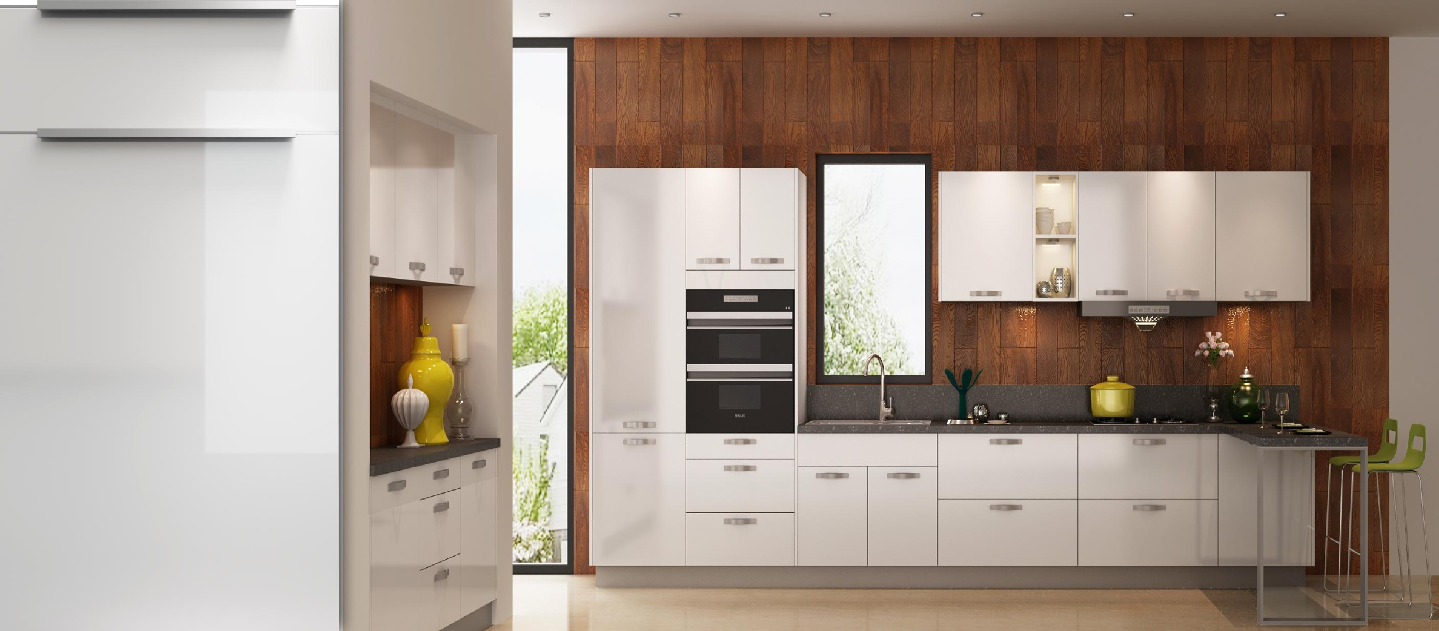 Kitchen Cabinets And Bathroom Design Longwood Florida
